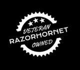 Razorhornet.com